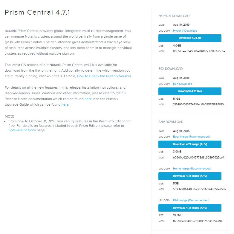 prism_centra_471